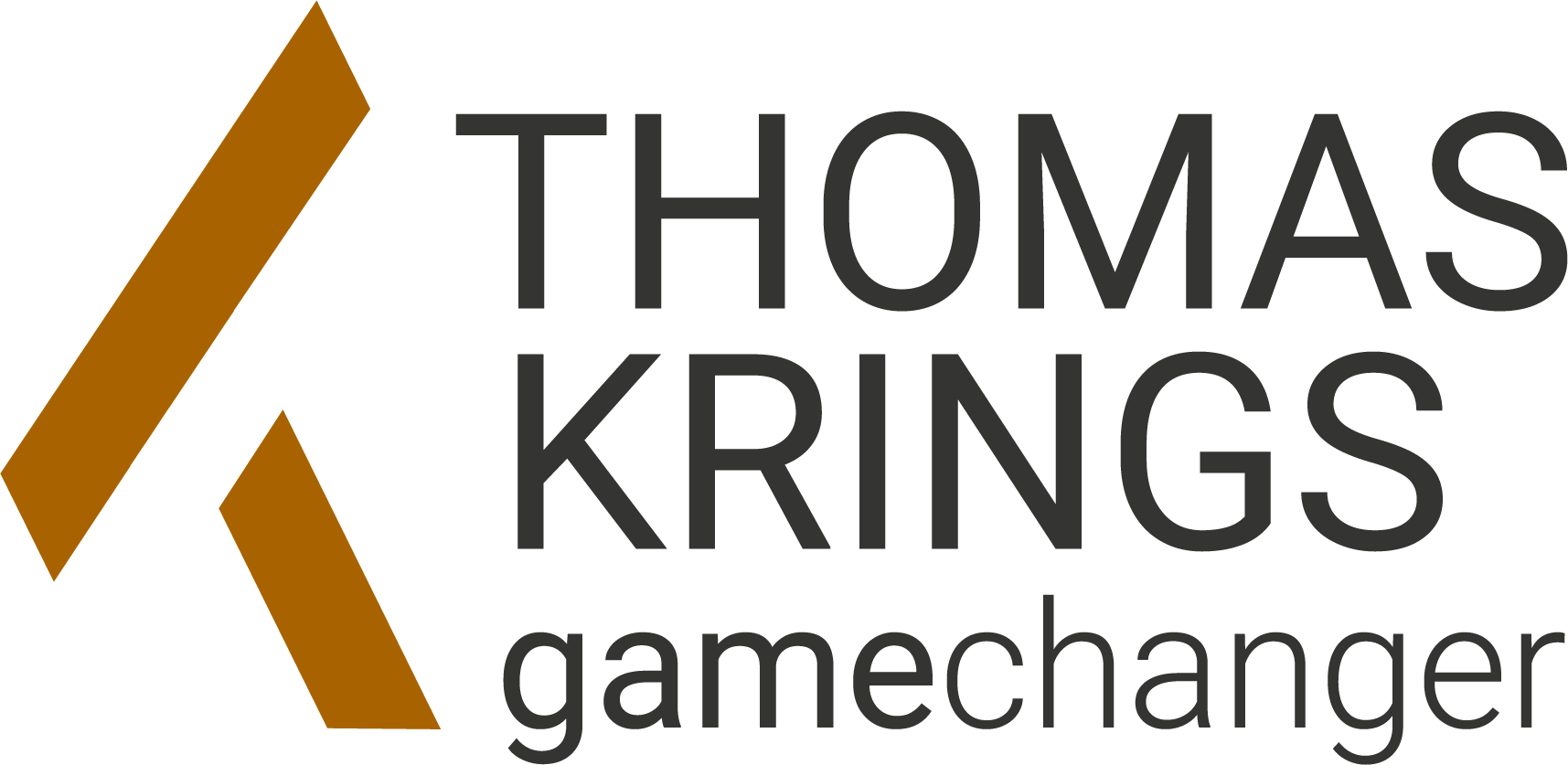 Podcast Thomas Krings